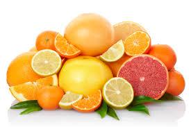 Vitamin C –video