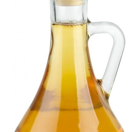 Uses of vinegar