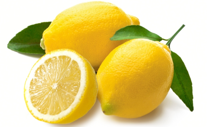 Uses of lemon