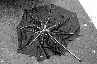 broken-umbrella