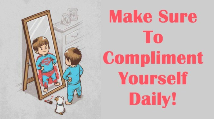 Compliment-Yourself-Daily