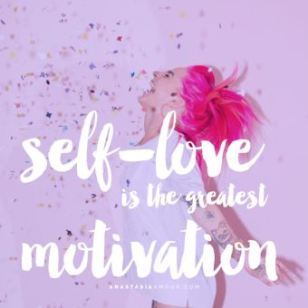 self-love-greatest-motivationv.jpg