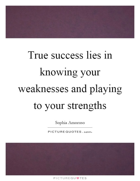 true-success-lies-in-knowing-your-weaknesses-and-playing-to-your-strengths-quote-1.jpg