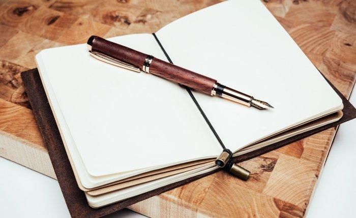 Bullet journaling part2