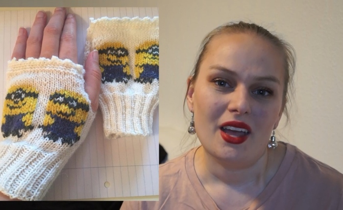Pandemic Proof Christmas gift ideas you can give/DIY forfree