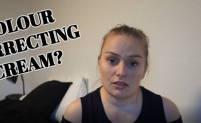 Makeup Explained – CCCream
