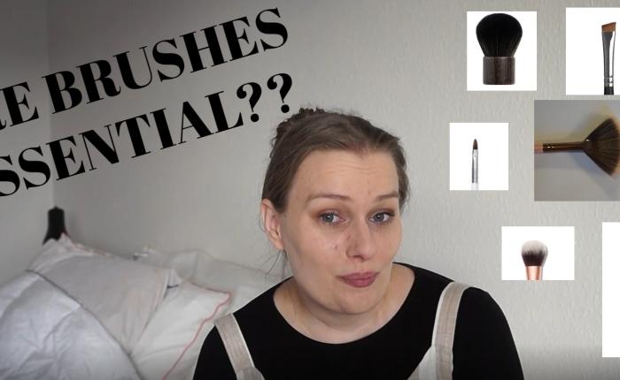 Makeup Explained – MakeupBrushes